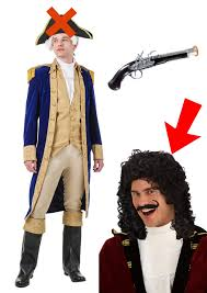 Buy Halloween Costume Diy Hamilton Costume Ideas Leave Satisfied