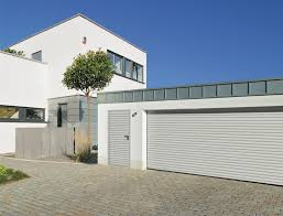 home design vendita online porte garage varese basculanti sezionali biocasa with serrande
