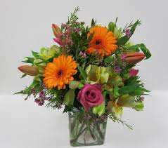 Fall Flowers For Wedding Photo Gallery The Clinton Florist