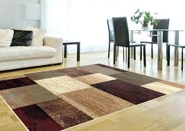Area Rug Vancouver Cheap Area Rugs Vancouver Area Rugs Modern Home Decor Tips