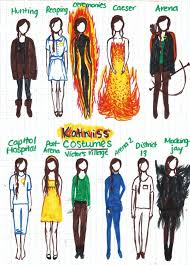 i love these hunger game get your geek on pinterest