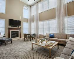 transitional living room furniture archive with tag elegant transitional living room furniture