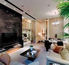 Wohnzimmer Ideen Nussbaum Moderne Wohnzimmer Dekor Für Ihr Haus Und Wohnzimmerschrank