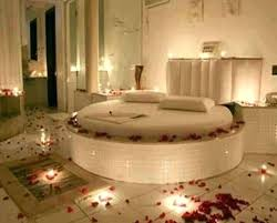 romantic bedroom pictures romantic bed room how to make bedroom more romantic room pink