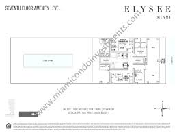 pool floor plans 100 motor pool floor plan pricing and floor plans rising s
