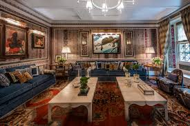 kips bay decorator show house 2017 interior design master class