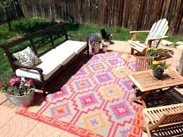 Indoor Outdoor Rugs Clearance New Outdoor Rug Sale Clearance Outdoor Rug Clearance Image Of