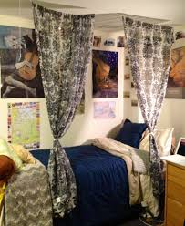 College Room Decor Best Diy Room Decorating Ideas On A Budget Image For