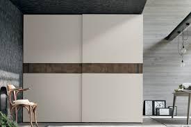armadi di design armadio athena ante scorrevoli armadi di design casastore salerno