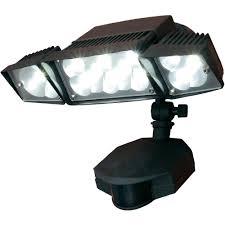 le exterieur avec detecteur de mouvement projecteur led extérieur avec détecteur de mouvements eco light