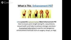 vimax plus male enhancer review 2014 s best male enhancement