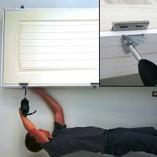Rough Opening For 30 Inch Interior Door Hanging Prehung Door Easy Instructional How To With