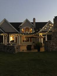 Landscape Lighting Raleigh Landscape Lighting Professionals In Raleigh Nc Outdoor Lighting