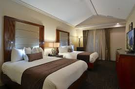 2 bedroom suites in atlanta embassy suites hilton two room suite hotels with regard to 2 bedroom