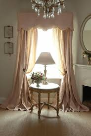 Gorgeous Curtains And Draperies Decor Fantastic Gorgeous Curtains And Draperies Ideas With 148 Best