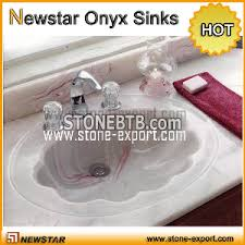 One Piece Bathroom Sinks - one piece bathroom sink and countertop supply of one piece