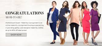 maternity clothes online motherhood closet maternity consignment used like new pre