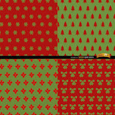 christmas pattern red green 70 christmas pattern vectors download free vector art graphics