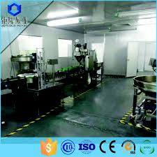 pharmaceutical clean room pharmaceutical clean room suppliers and
