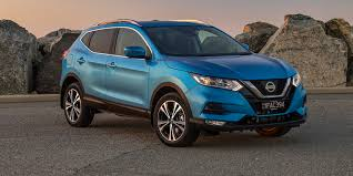 nissan juke 2018 2018 nissan qashqai pricing and specs photos 1 of 10