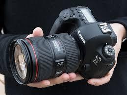amazon black friday canon canon eos rebel sl2 u2013 canon rumors co