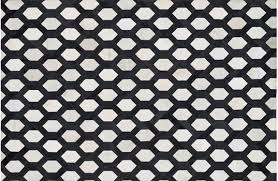 Black Area Rugs Area Rugs Accessories Robb U0026 Stucky