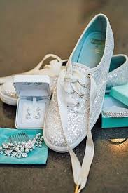 wedding shoes keds the smarter way to wed sparkle wedding wedding and wedding shoes