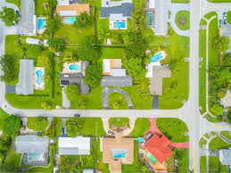 10 miami starter homes for sale mapped