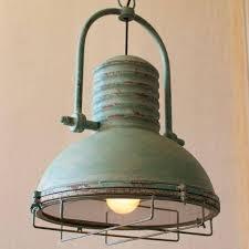 Industrial Rustic Lighting 15 Inspirations Of Industrial Looking Pendant Light Fixtures