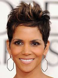 harry berry hairstyle best 25 halle berry pixie ideas on pinterest halle berry hair