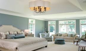 Lake Home Interiors View Lake House Interior Paint Colors Decorating Ideas Interior