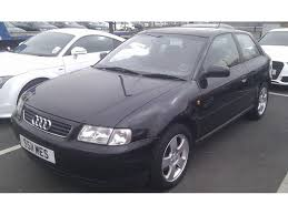 audi a3 1998 for sale used audi a3 for sale 6000 autopazar