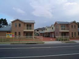 Duplex Floor Plans Australia Duplex Builder And Townhouse Builder