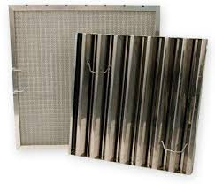stove top exhaust fan filters kitchen elegant are your hood filters fully compliant airepure