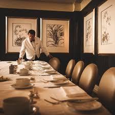 21 club manhattan restaurant and nyc event venues