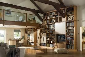 stylish living rooms stylish living room ideas decoholic