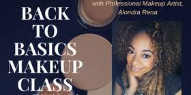 makeup classes atlanta atlanta ga makeup classes events eventbrite