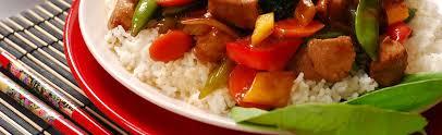 cuisine kitchen cuisine kitchen order