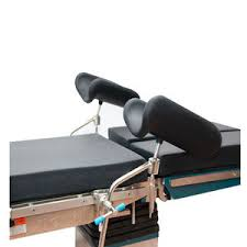 massage table with stirrups operating table leg holder all medical device manufacturers videos