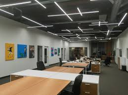 Free Interior Design Courses by Interior Design Ceu Free Courses Rocket Potential