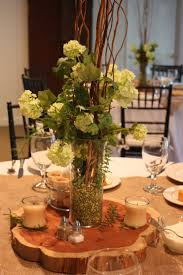 rehearsal dinner decorations dinner table centerpieces bibliafull