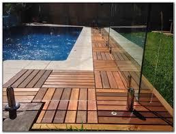 ikea patio deck tiles decks home decorating ideas 0zwol6emrz