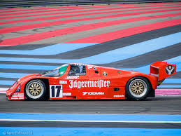 porsche jagermeister the world u0027s best photos of 962 and jagermeister flickr hive mind
