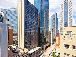 luxury apartments in downtown dallas ltv tower apartments
