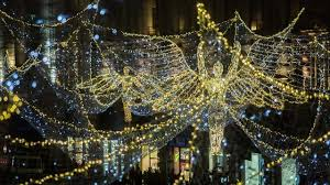 a classic christmas in london a traveler s guide wsj 101 things to do in london this christmas christmas