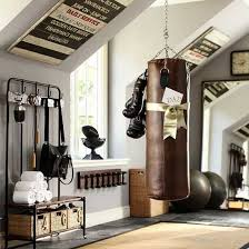 Best  Small Home Gyms Ideas On Pinterest Home Gym Design - Home gym interior design