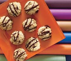 10 holiday cookies under 100 calories 100 calories holidays and