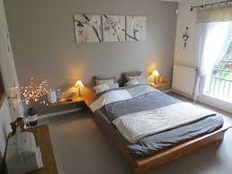 idee deco pour chambre luxe idee de deco pour chambre deco