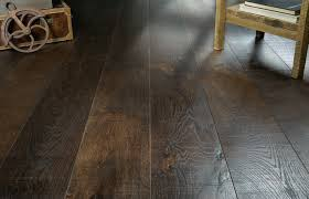 Antique Chestnut Laminate Flooring We Make Beautiful Wood Flooring And Guide U2026 Real Wood Floors