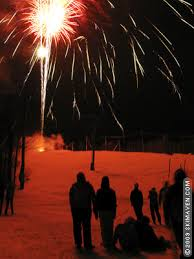 vermont new years skimaven new year s festivities à la bolton valley